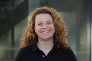 Tincan Aylin, Friseur Oberschleißheim